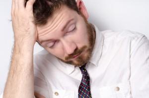 huminn3 疲れが抜けないビジネスマンへ20分の施術でグッスリ寝れるようになる方法をご紹介