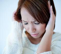 zutsuu 慢性的な頭痛の対処法  頭痛整体 / 板橋区泉町・本蓮沼駅前20秒の整体院