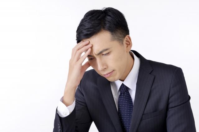 headache2 頭痛整体 板橋区泉町・本蓮沼駅前20秒の整体院