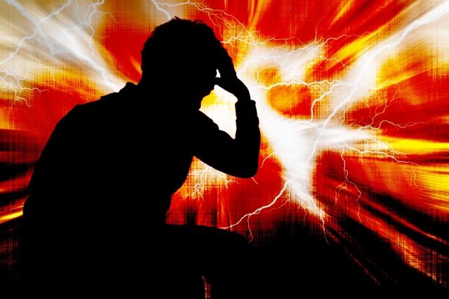 scal-distortion 自律神経を調整する。頭蓋骨がずれることで起こる障害とは?